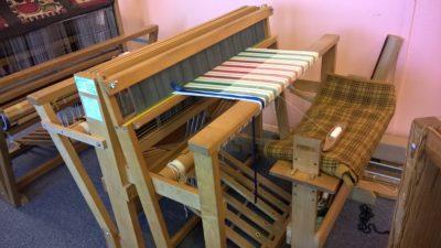 Studio towel project