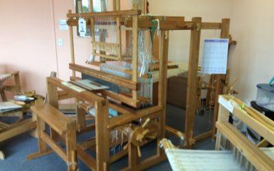 Draw Loom Group