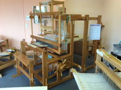 Glimakra Draw Loom