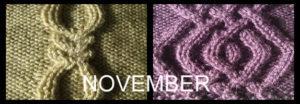 Lesson 11 November