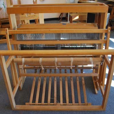 harrisville easy weaver